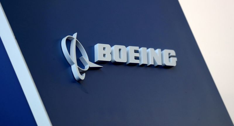 Exclusive-Boeing offers new 777X freighter as Qatar eyes order, airline says