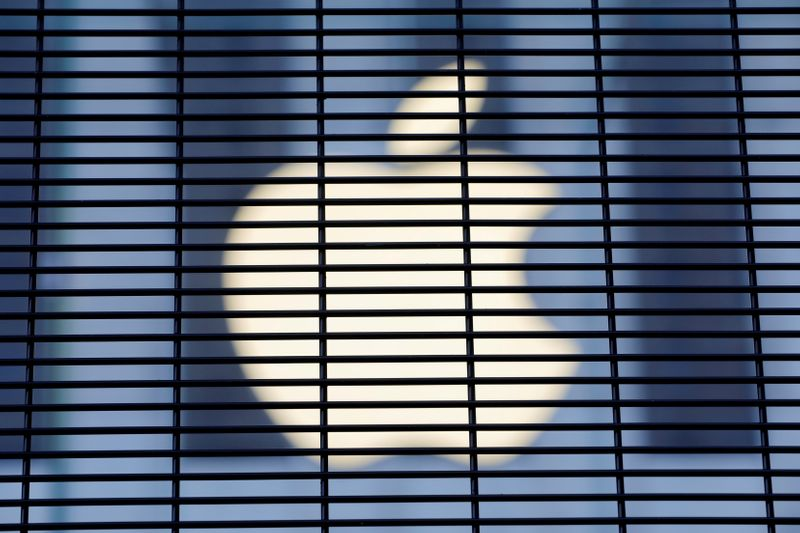 Apple adds privacy protections for users, enables storage of IDs on iPhones