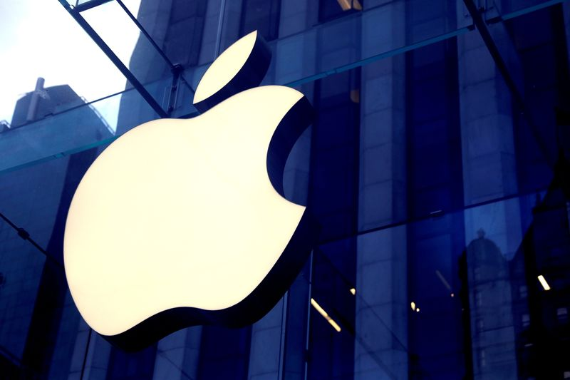 Exclusive-Apple in talks with CATL, BYD over battery supplies for its electric car: sources