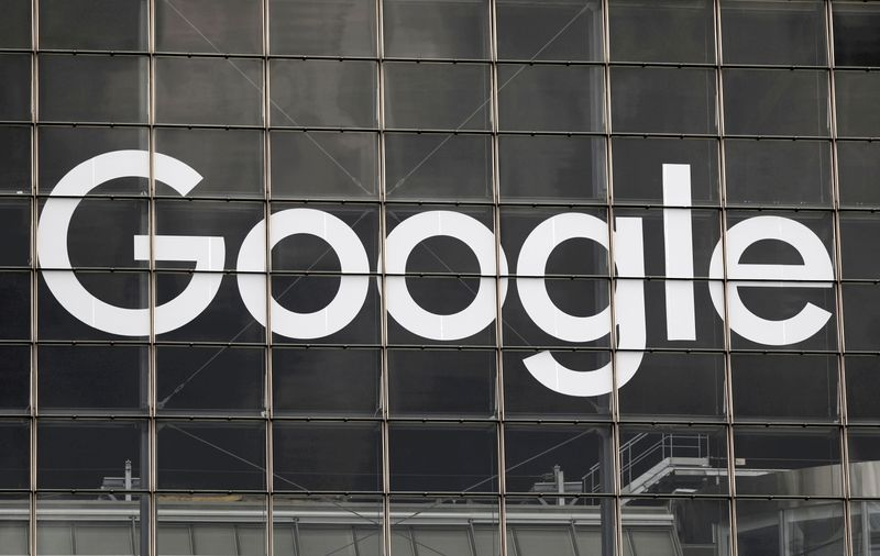 Google says rival search engines can appear on Android devices in Europe for free