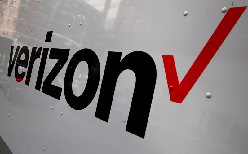 Verizon turns on commercial private 5G in U.S.