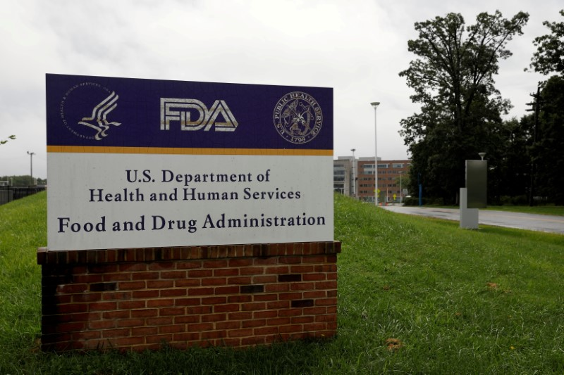 Analysis: U.S. FDA faces mounting criticism over Alzheimer's drug approval