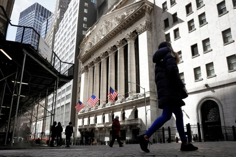 'Meme stock' rally pauses, Redditors focus on biotech stocks