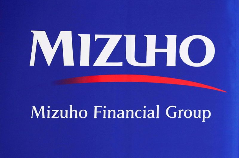 Mizuho's system failures caused by corporate culture, third-party probe says