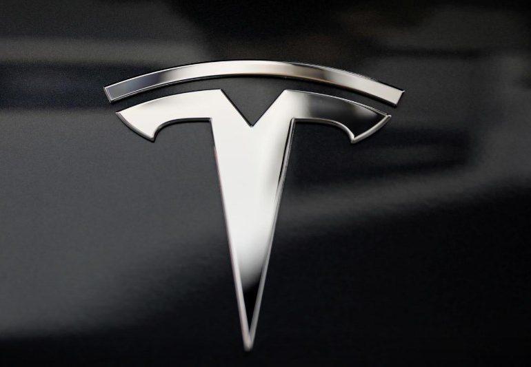 Musk says Tesla cancels the longest-range Model S Plaid+ By Reuters