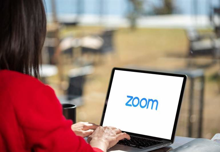 Zoom Raises On Argus Upgrade Citing High Installed Base By Investing.com
