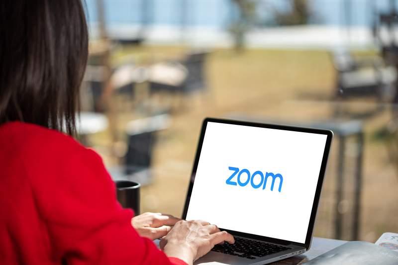 Zoom Raises On Argus Upgrade Citing High Installed Base